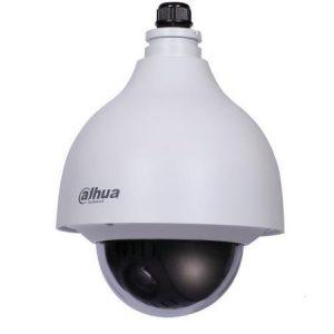 DAH398001 (1)