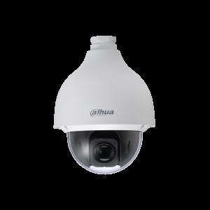 DH-SD50225I-HCImage
