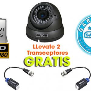 LogoDVF21083C
