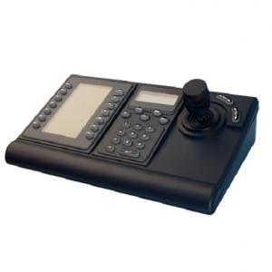 RBM128002