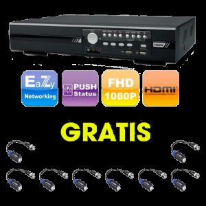 DG1008_gratis
