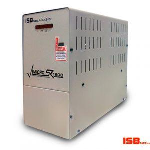 FPA50ISB06