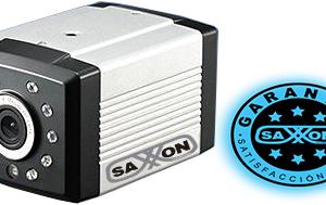 SXI042001_garantia