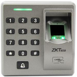 ZKT063005