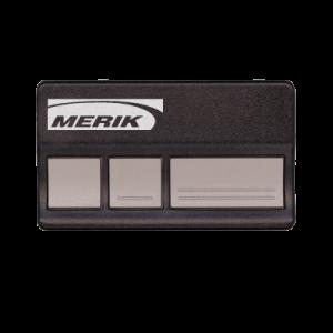control_3_bts merik