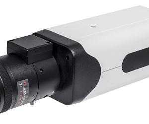 ip816a-lpc(40mm) 460