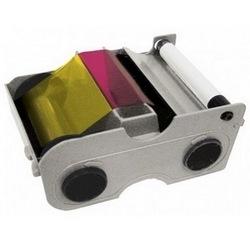 HID409011 - modelo 45110 para DTC4250e