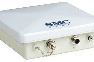 SMC2891W_AG